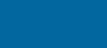 logotipo-topo